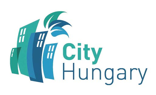 City Hungary Fórum 2018